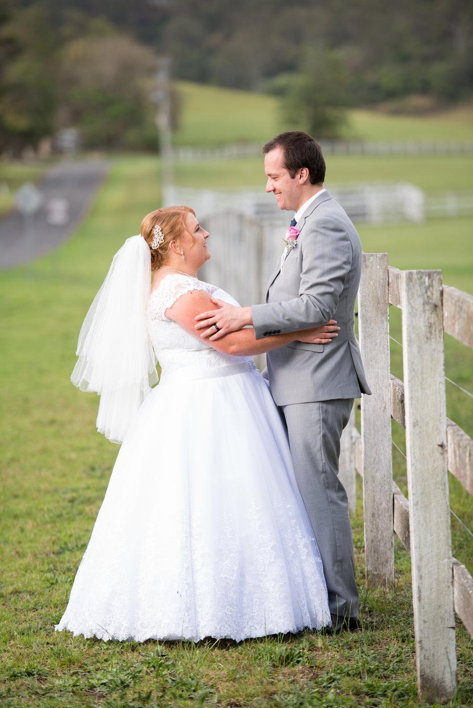 Bek&Mitch's Wedding-3650.jpg