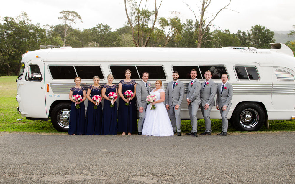 Bek&Mitch's Wedding-6836.jpg