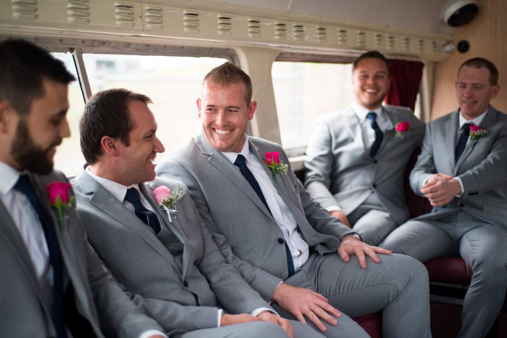 Bek&Mitch's Wedding-3127.jpg