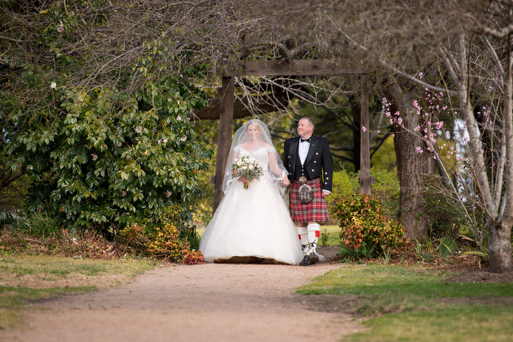 Jason & Jessica's Wedding-0765.jpg
