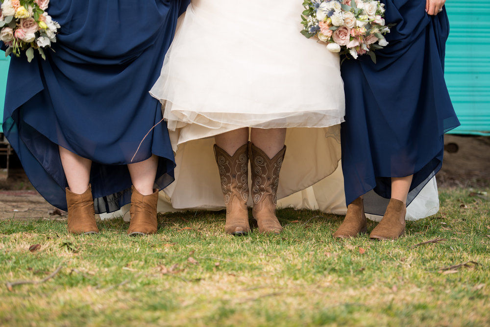 Jason & Jessica's Wedding-0950.jpg