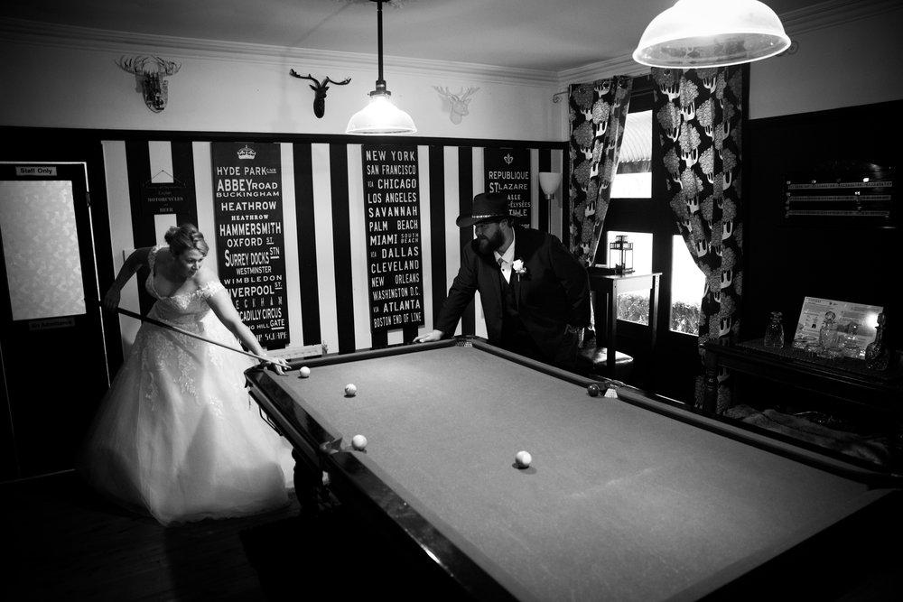 Jason & Jessica's Wedding-1042-2.jpg