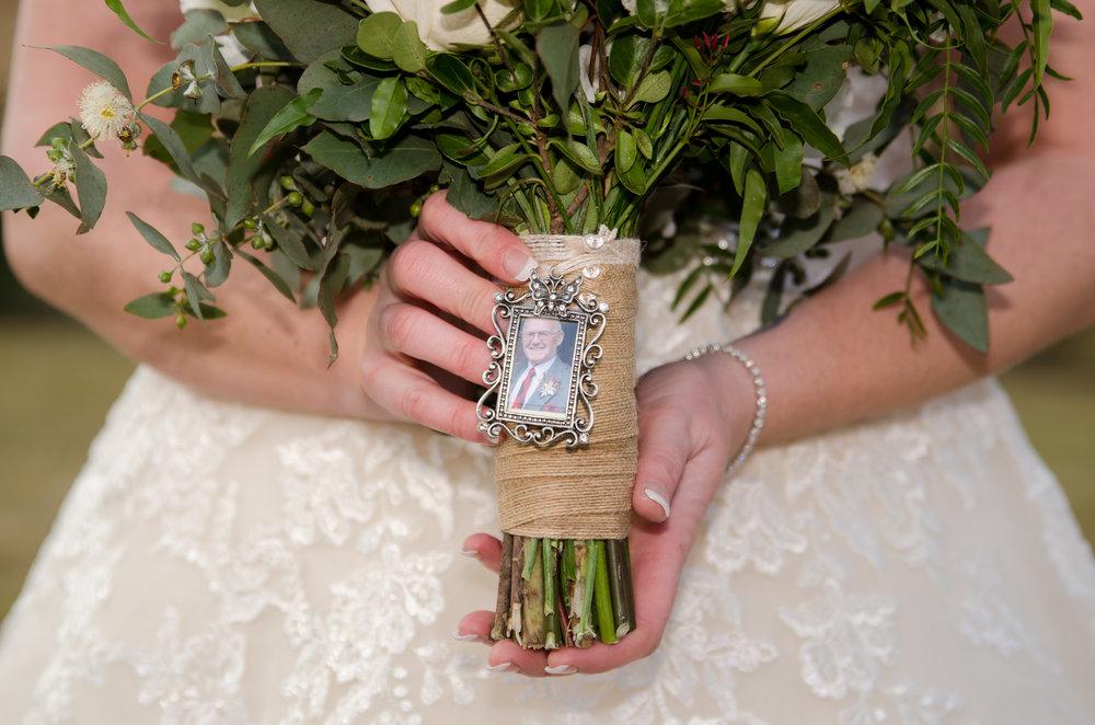 Jason & Jessica's Wedding-4260.jpg