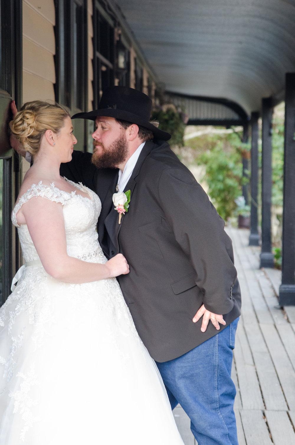 Jason & Jessica's Wedding-4286.jpg
