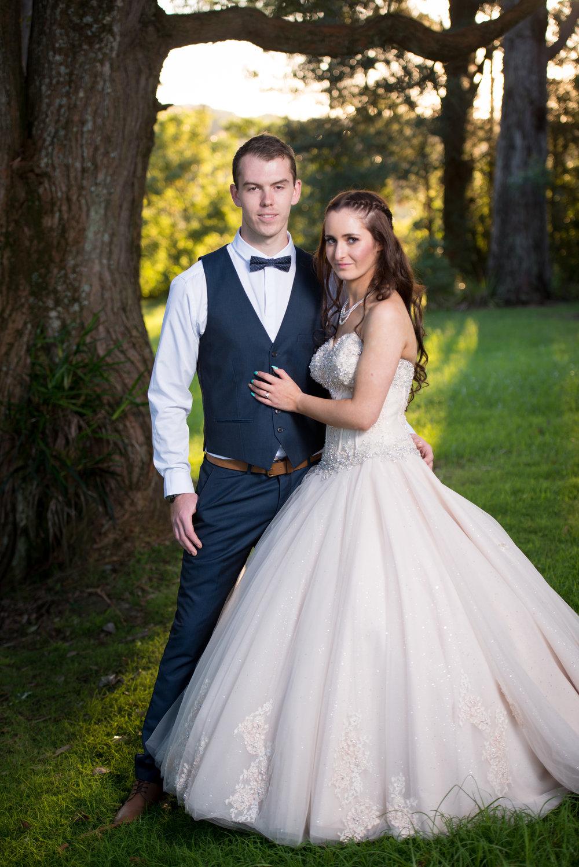 Mitch & Hayley-6798.jpg
