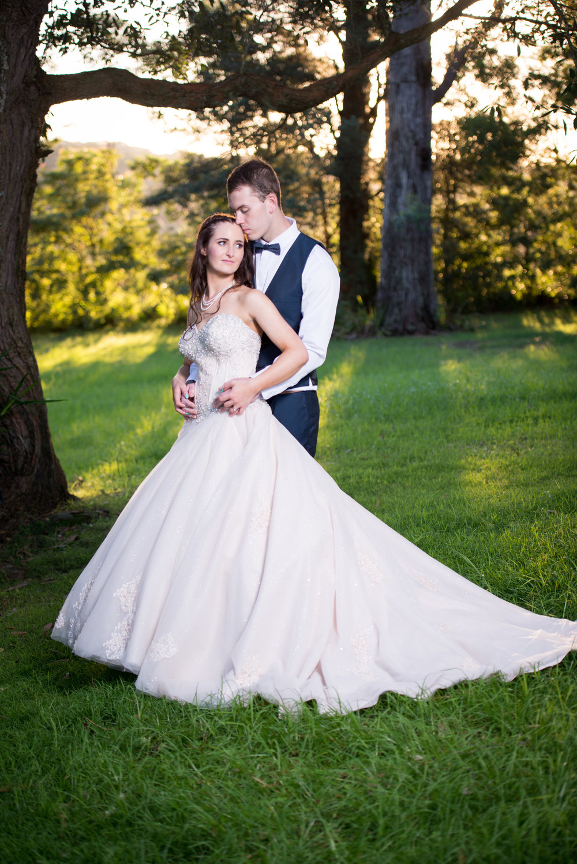 Mitch & Hayley-6829.jpg