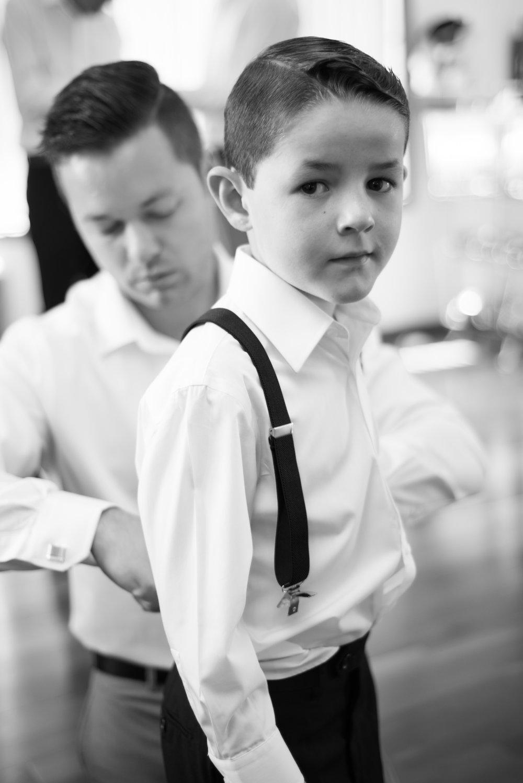 Mark&Elena's Wedding-4825-2.jpg