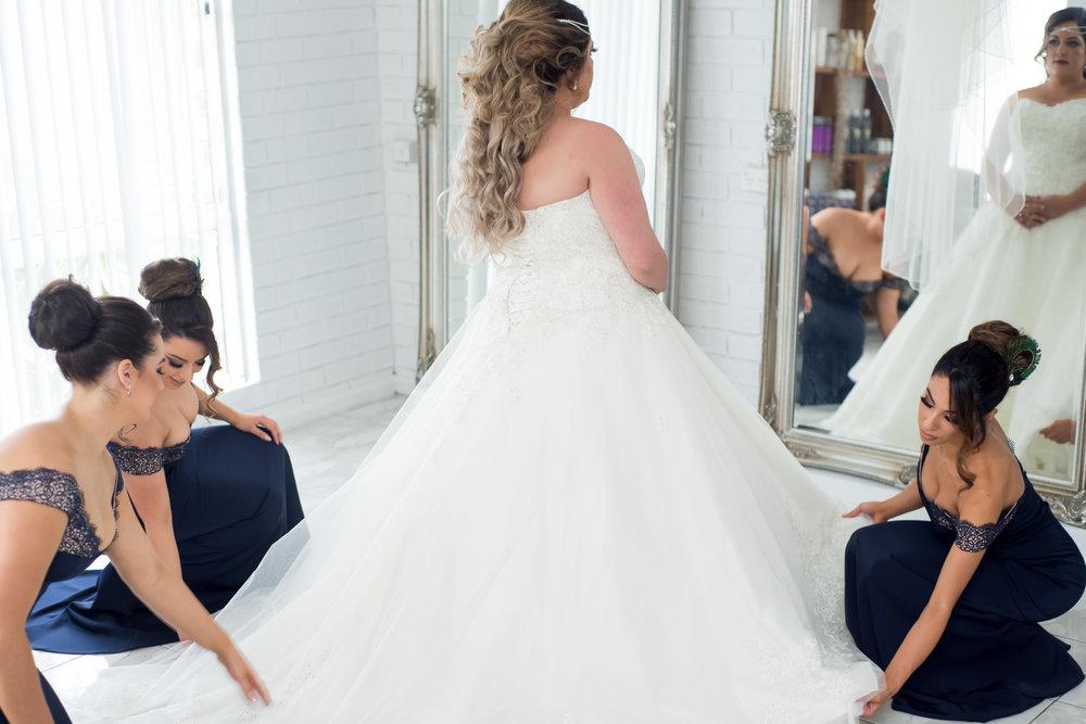 Mark&Elena's Wedding-5006-2 (2).jpg