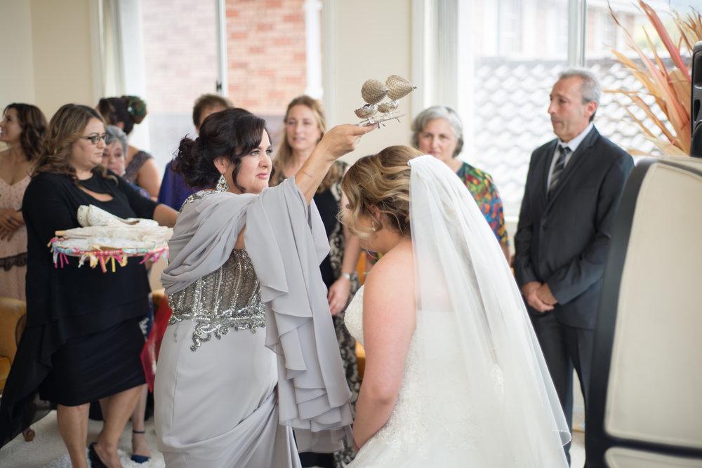 Mark&Elena's Wedding-5151.jpg