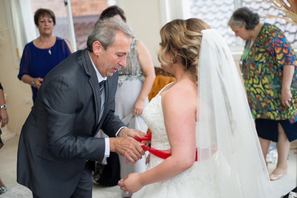 Mark&Elena's Wedding-5163.jpg