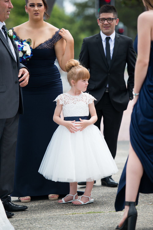 Mark&Elena's Wedding-5290.jpg