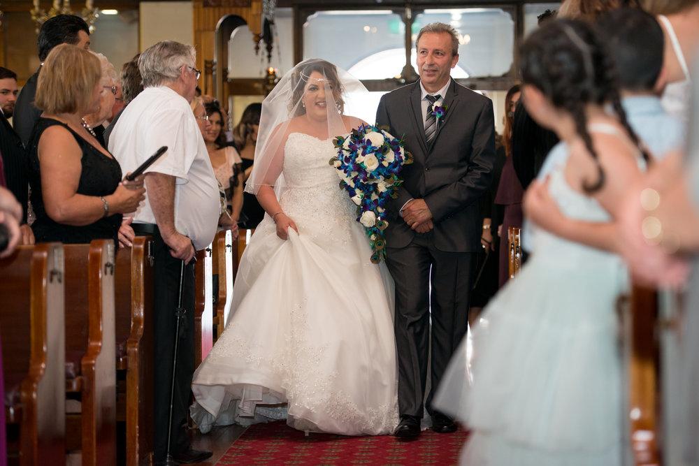 Mark&Elena's Wedding-5321.jpg