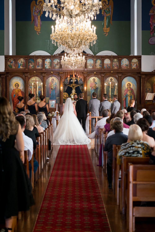 Mark&Elena's Wedding-5347.jpg