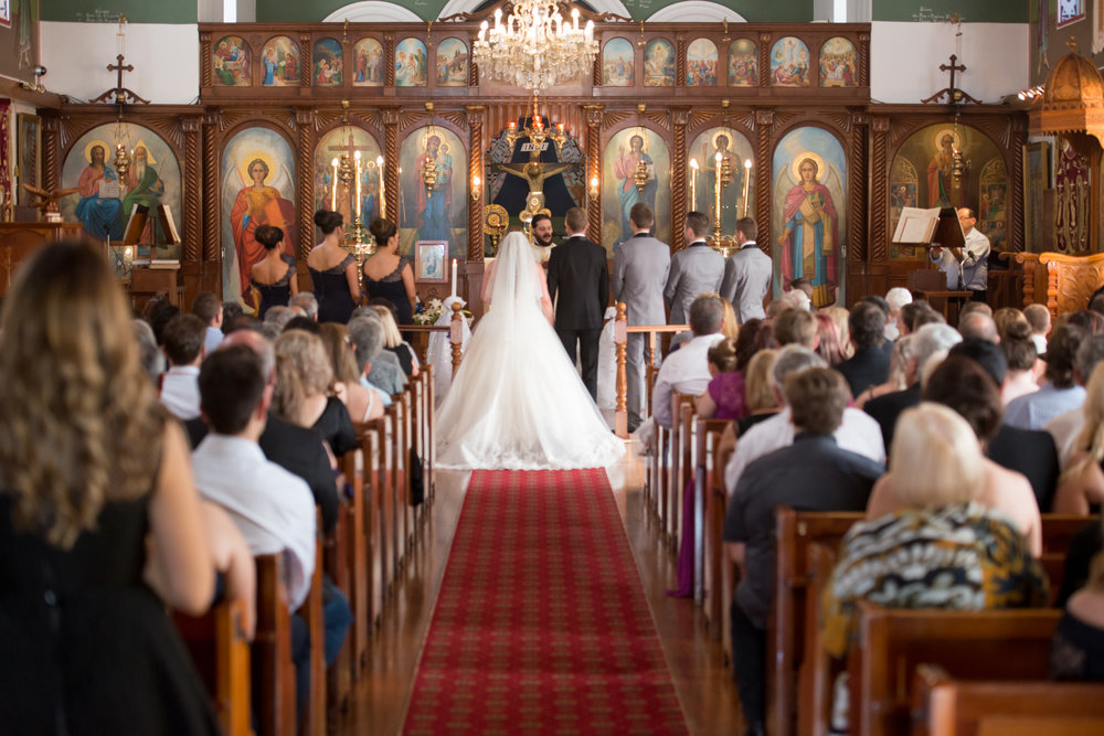 Mark&Elena's Wedding-5350.jpg