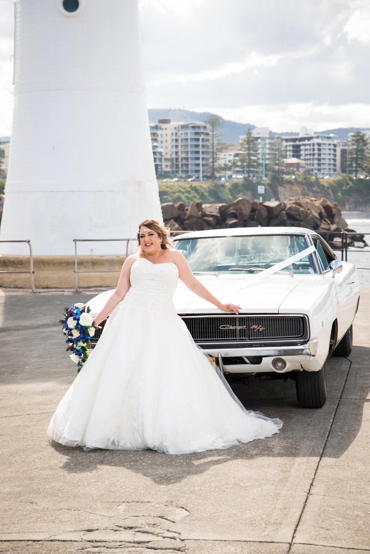 Mark&Elena's Wedding-5618.jpg