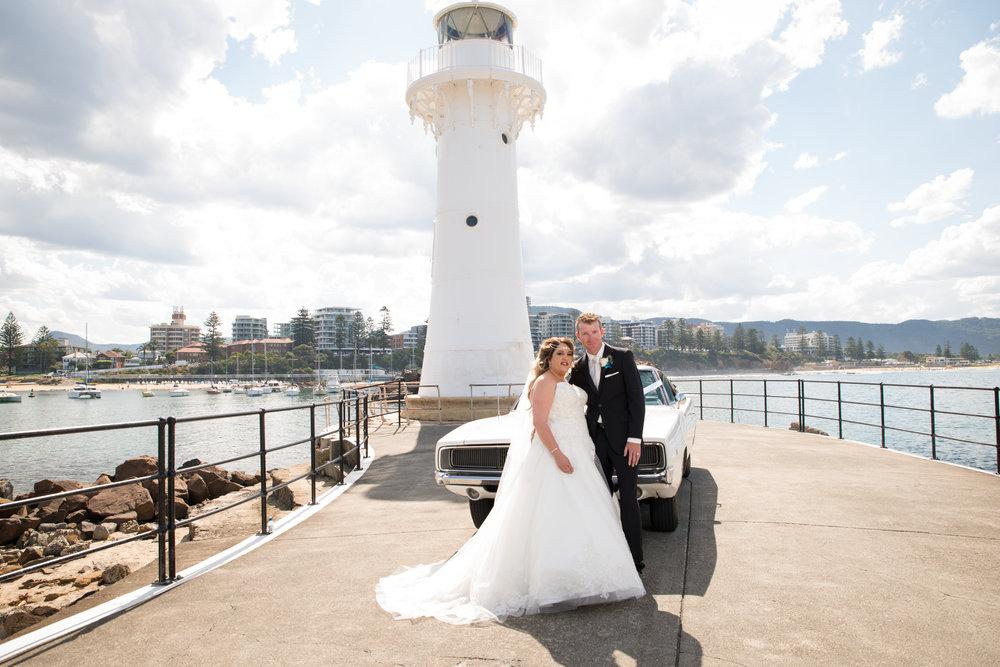 Mark&Elena's Wedding-5626.jpg