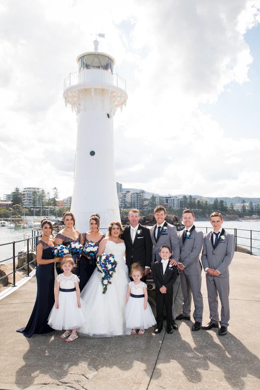 Mark&Elena's Wedding-5645.jpg