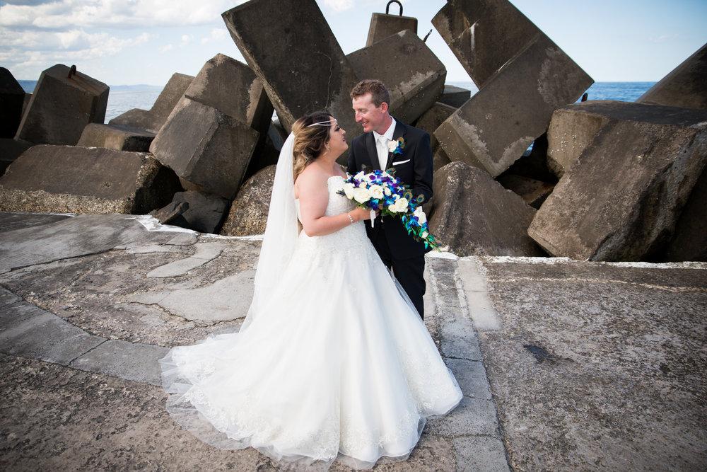 Mark&Elena's Wedding-5679.jpg