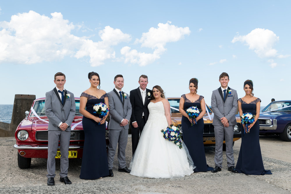 Mark&Elena's Wedding-5692.jpg