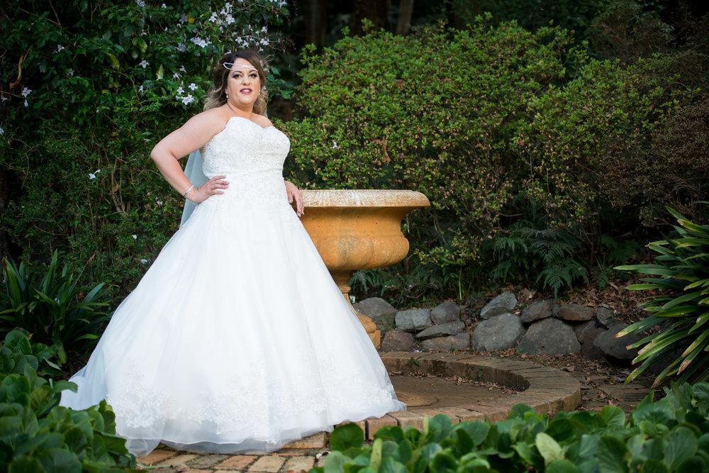 Mark&Elena's Wedding-5708.jpg