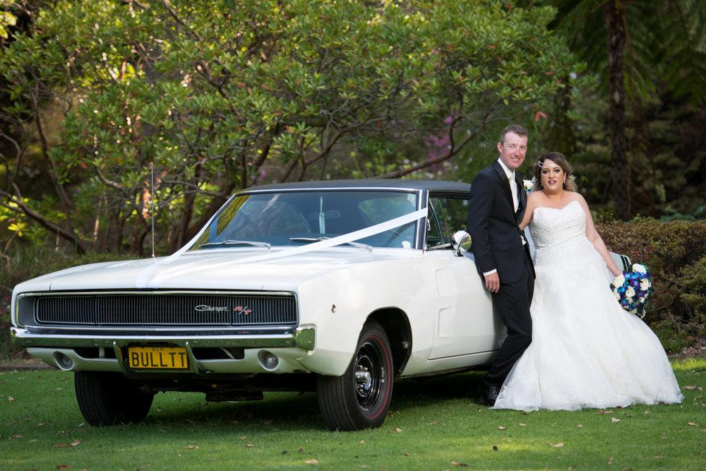 Mark&Elena's Wedding-5727.jpg