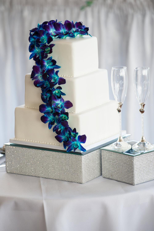 Mark&Elena's Wedding-5743.jpg
