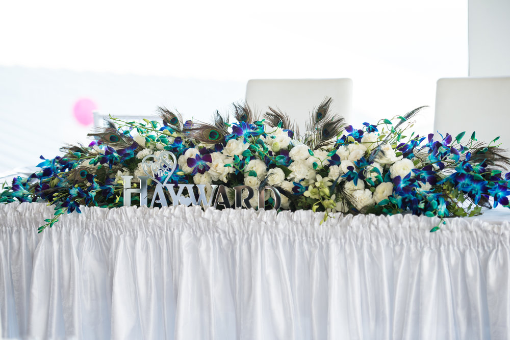 Mark&Elena's Wedding-5744.jpg