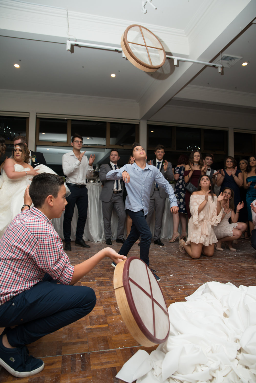 Mark&Elena's Wedding-6213.jpg