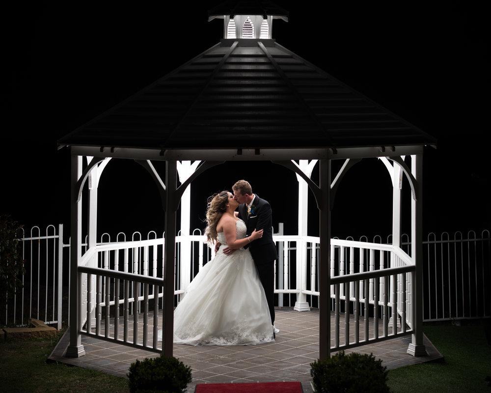 Mark&Elena's Wedding-6248.jpg