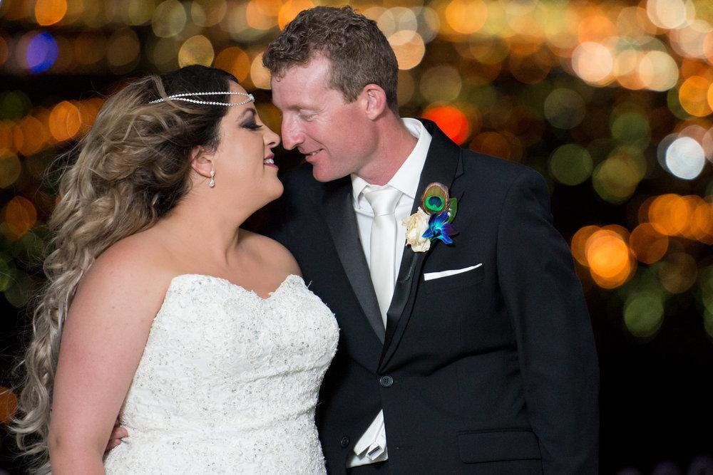 Mark&Elena's Wedding-6259-2.jpg
