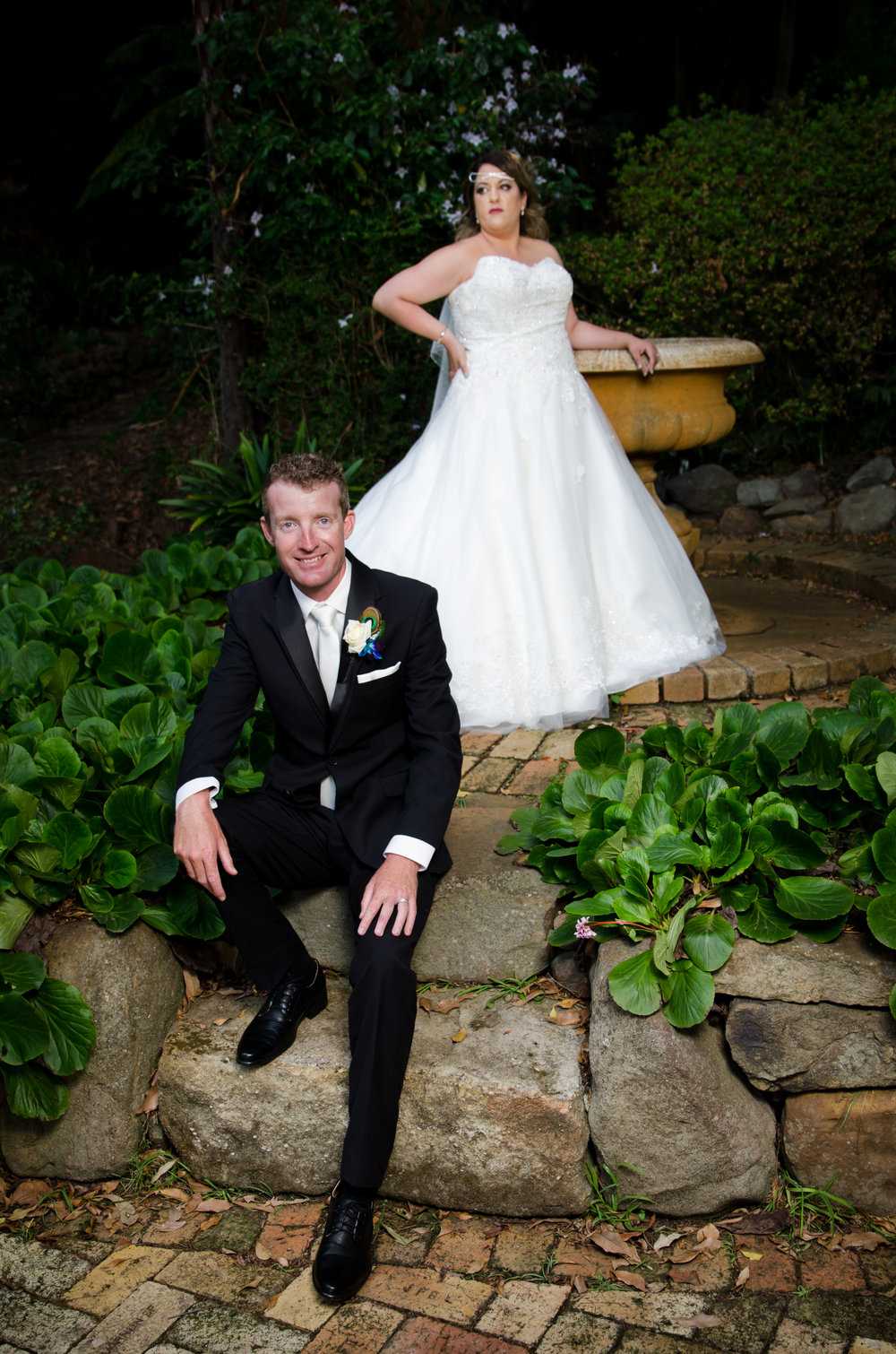 Mark&Elena's Wedding-8672.jpg