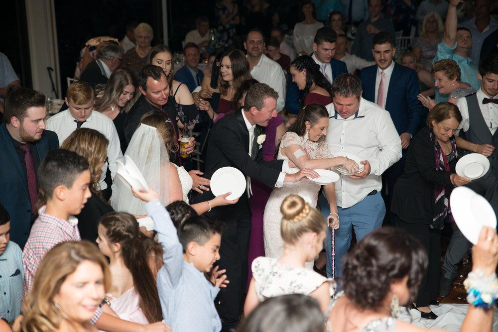 Mark&Elena's Wedding-6174.jpg
