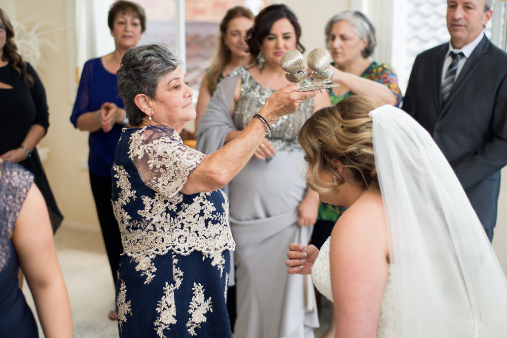 Mark&Elena's Wedding-5158.jpg