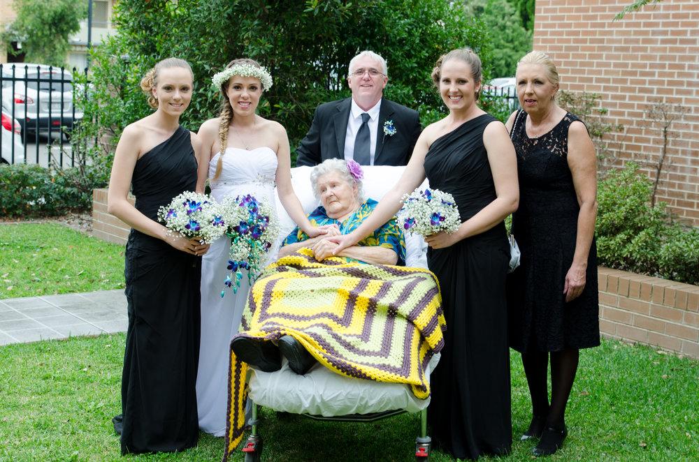 Lauren & Dylan's Wedding-6581.jpg