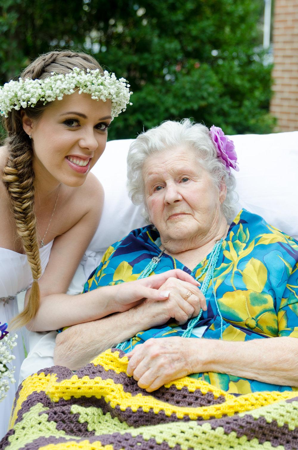 Lauren & Dylan's Wedding-6583.jpg