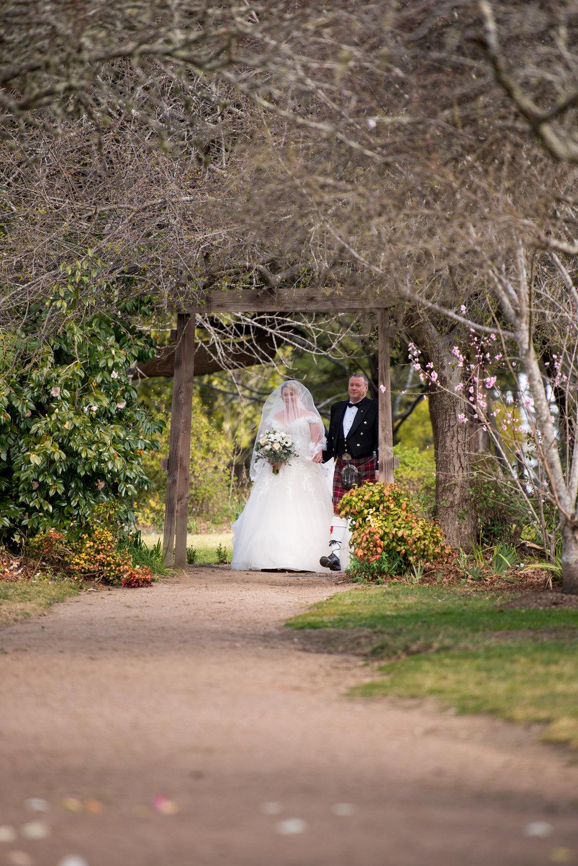 Jason & Jessica's Wedding-0763.jpg