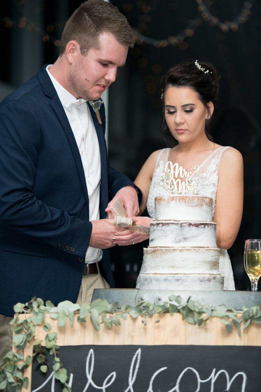 Jye & Kate's Wedding-0097.jpg