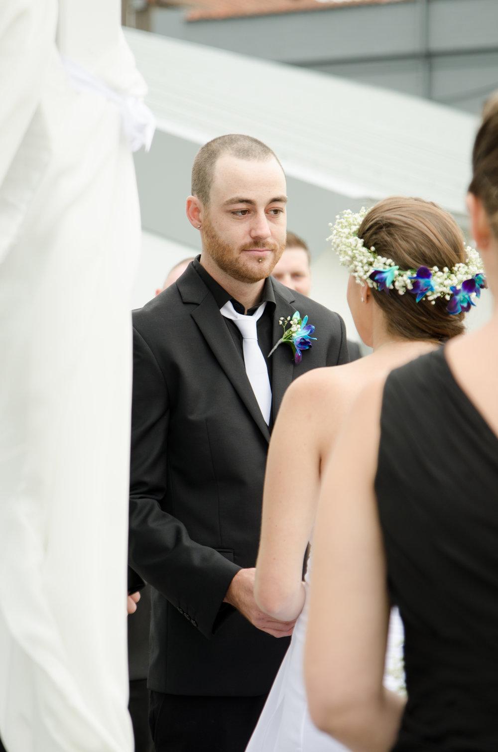 Lauren & Dylan's Wedding-6646.jpg