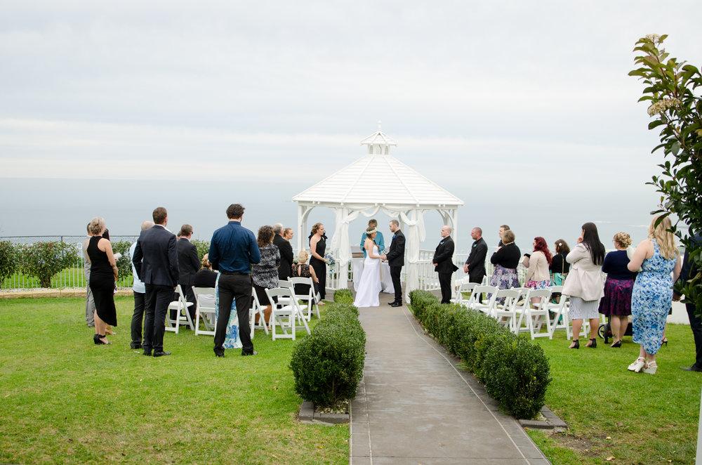 Lauren & Dylan's Wedding-6648.jpg