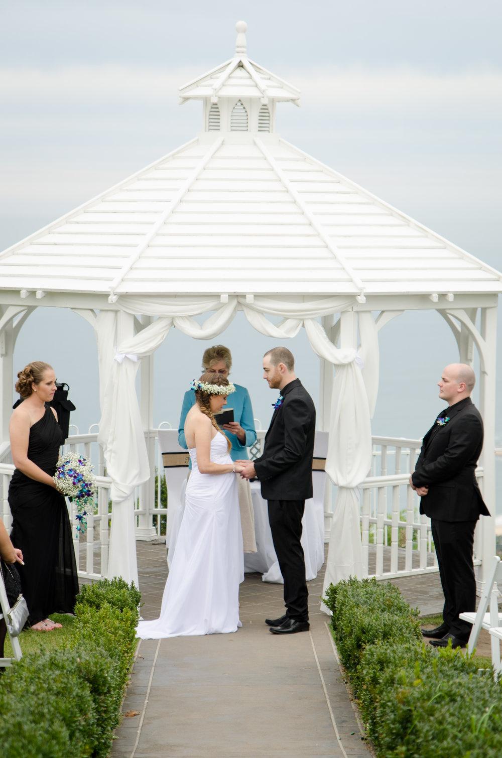 Lauren & Dylan's Wedding-6650.jpg