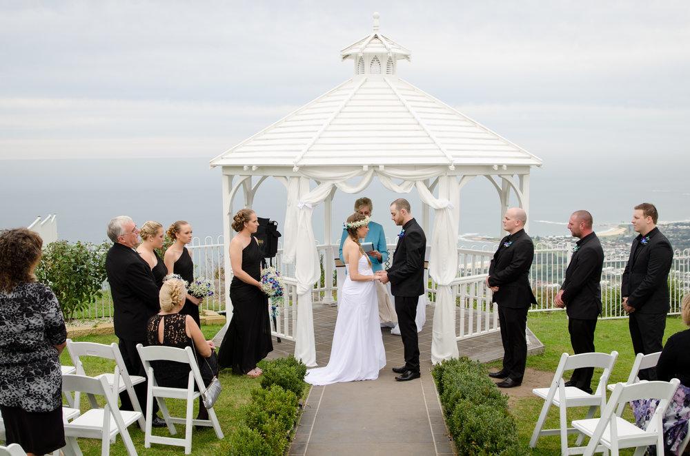 Lauren & Dylan's Wedding-6652.jpg