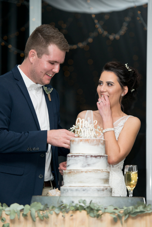 Jye & Kate's Wedding-0098.jpg