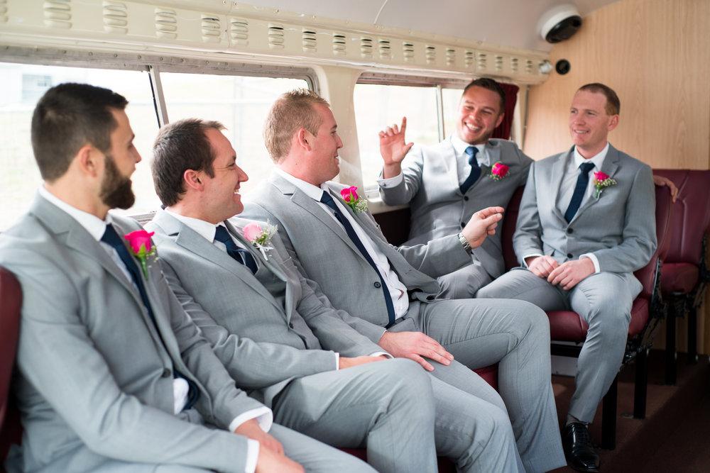 Bek&Mitch's Wedding-3134.jpg