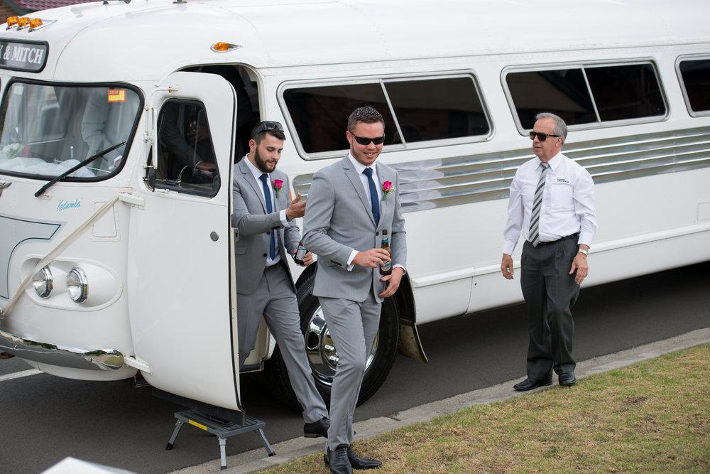 Bek&Mitch's Wedding-3142.jpg