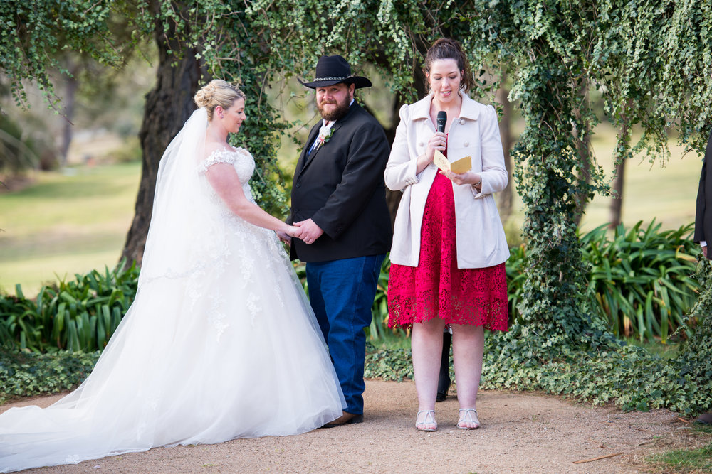 Jason & Jessica's Wedding-0795.jpg