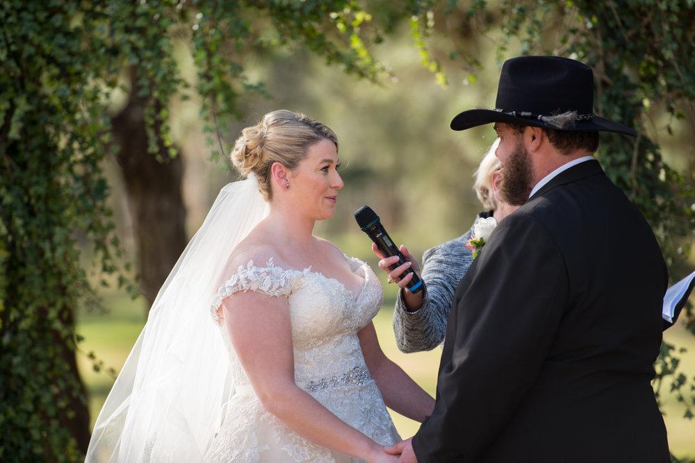 Jason & Jessica's Wedding-0804.jpg