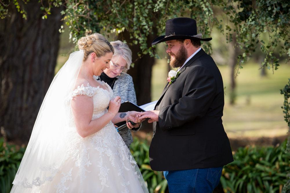 Jason & Jessica's Wedding-0819.jpg