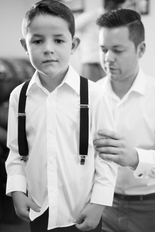Mark&Elena's Wedding-4822-2.jpg