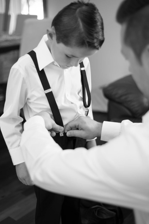 Mark&Elena's Wedding-4828-2.jpg
