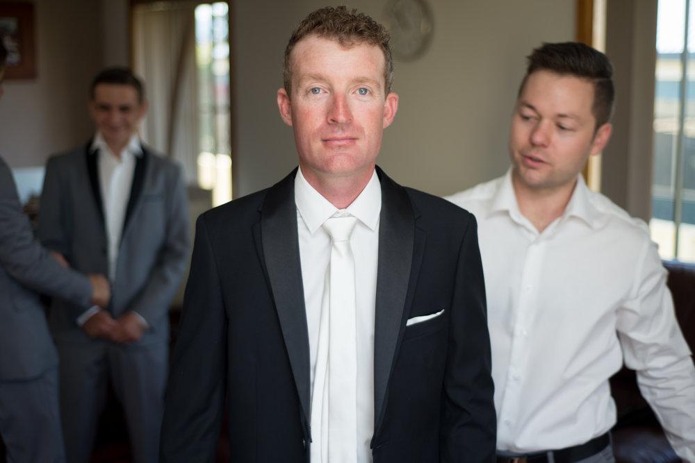Mark&Elena's Wedding-4882.jpg